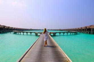 misseverywhere-mareenschauder-maldives