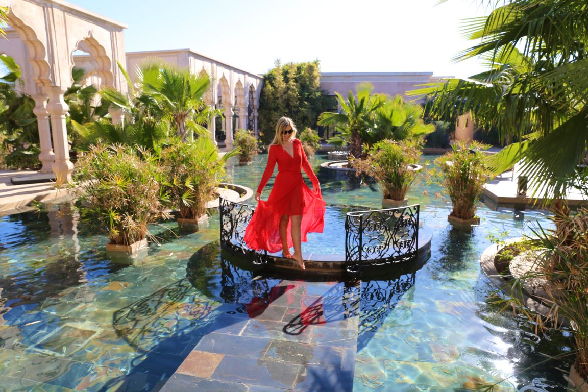 misseverywhere.mareen.marrakech