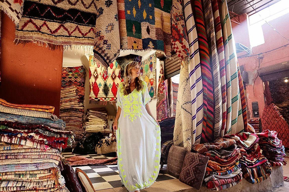 mareenschauder.travelblogger.marrakech