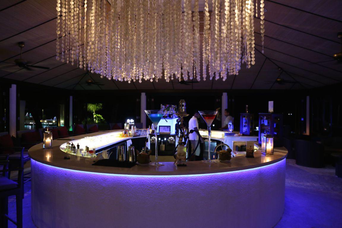 lilybeach.bar