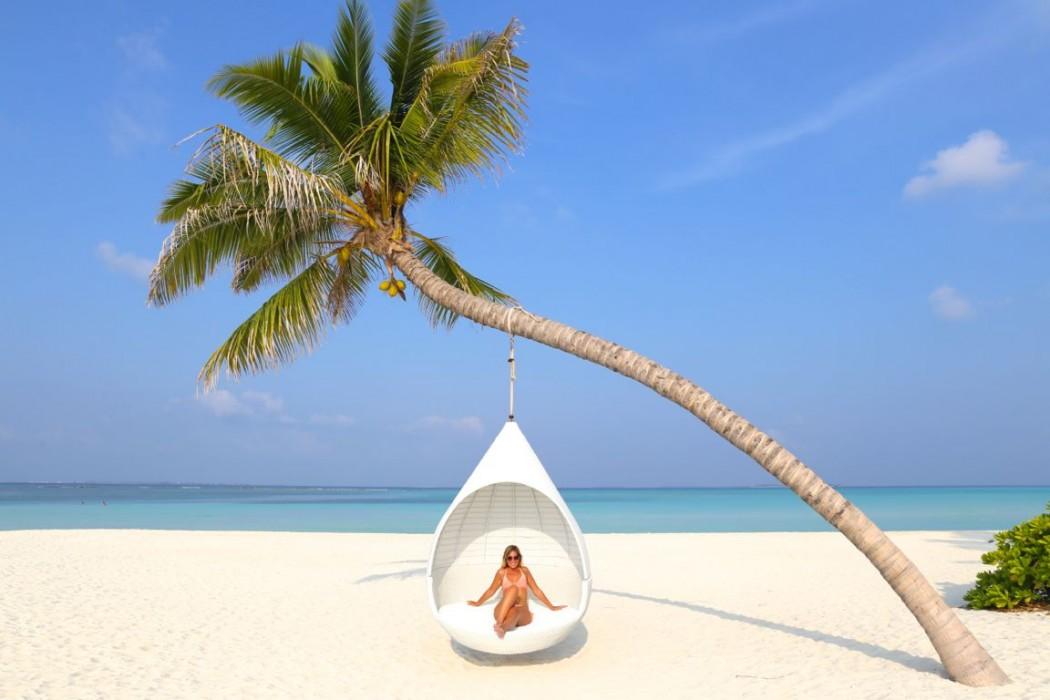 mareenschauder.misseverywhere.maldives2