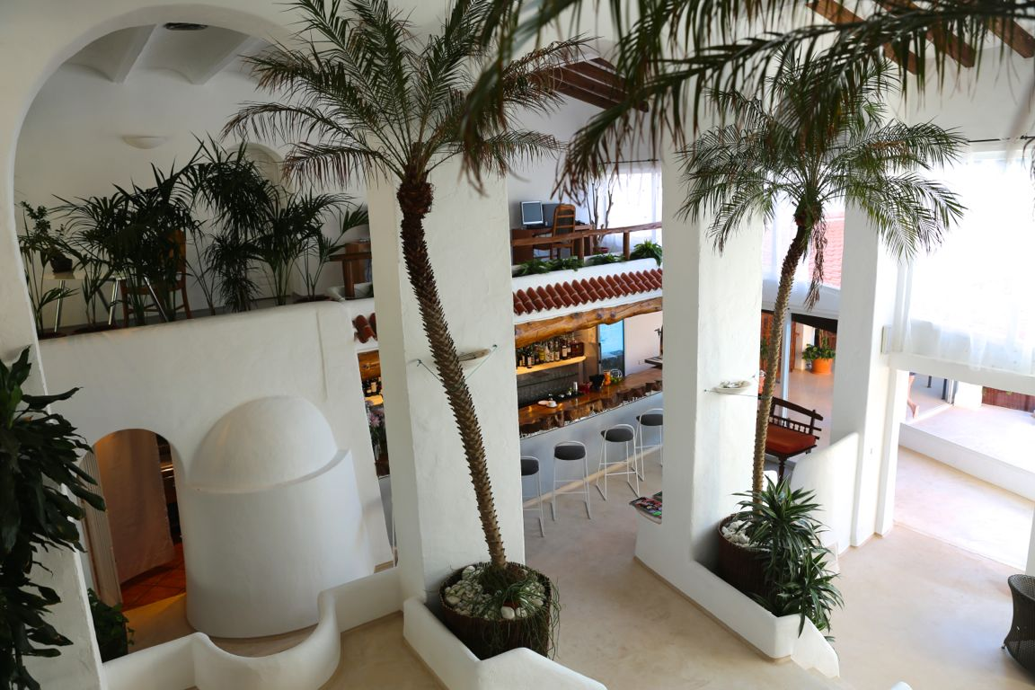 ibizahaciendahotel