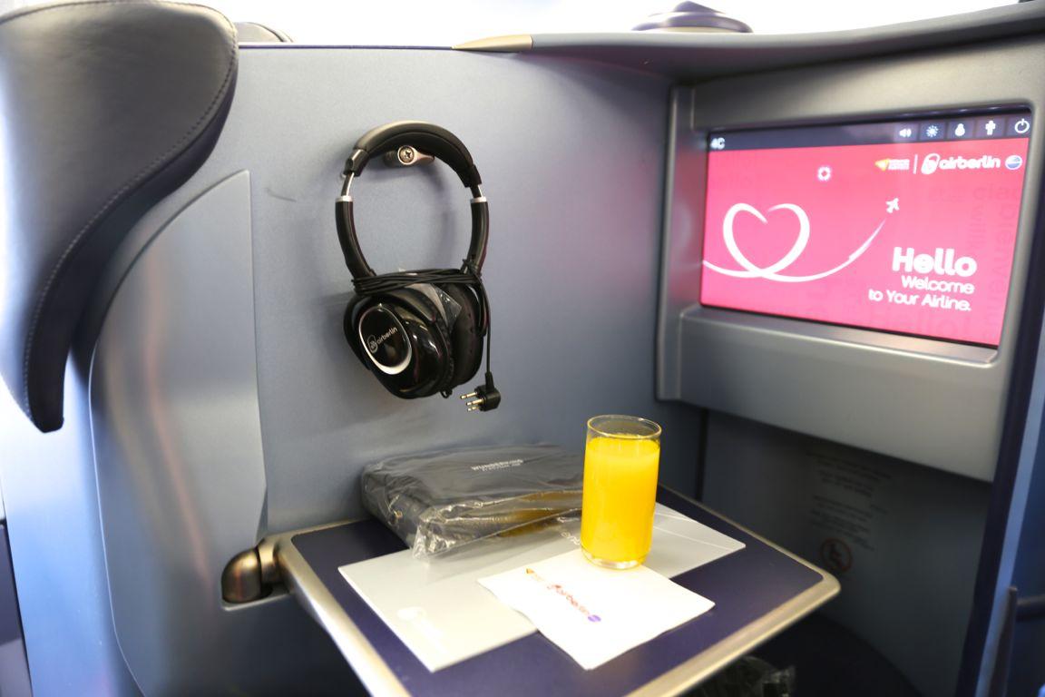 airberlinbusinessclass
