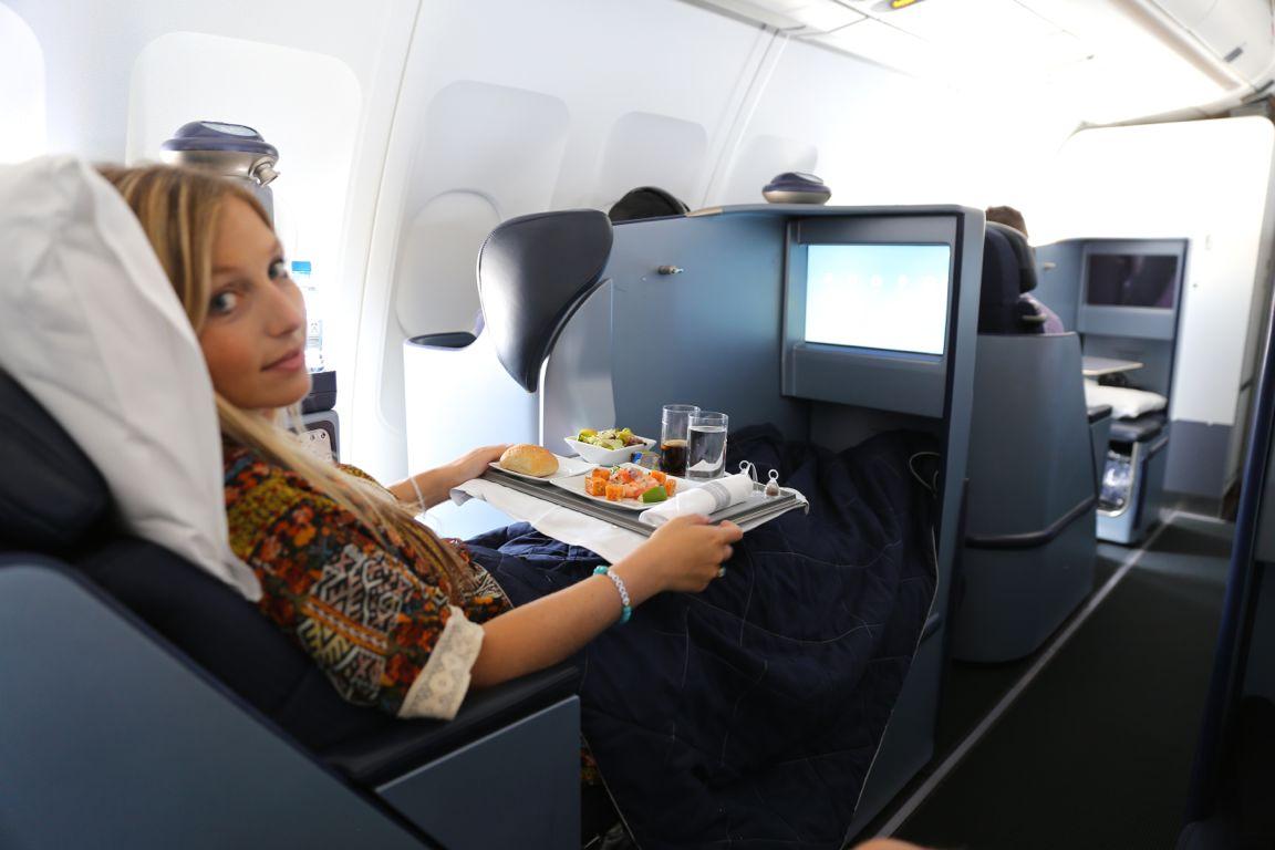 airberlin.businessclass