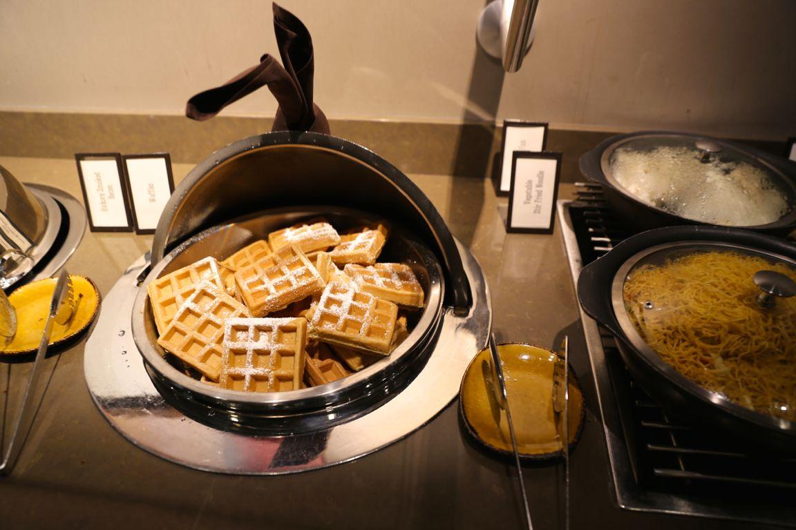 sanfrancisco.breakfast