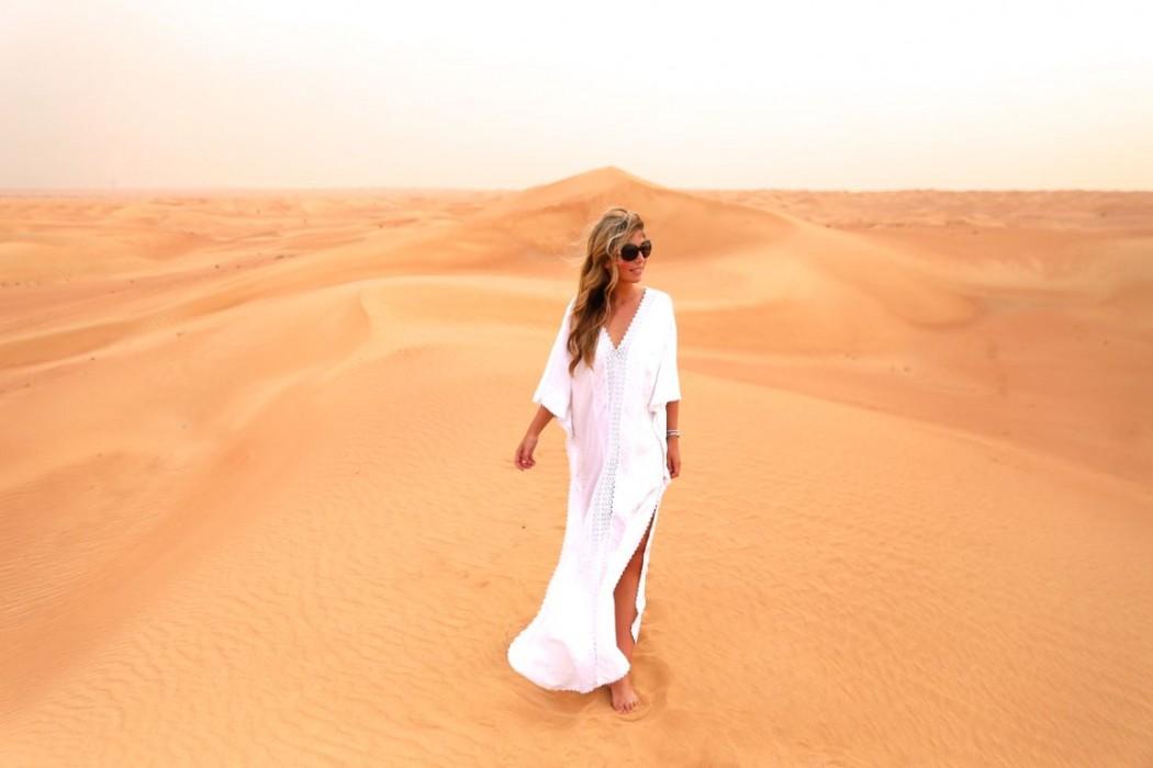 desertdubai