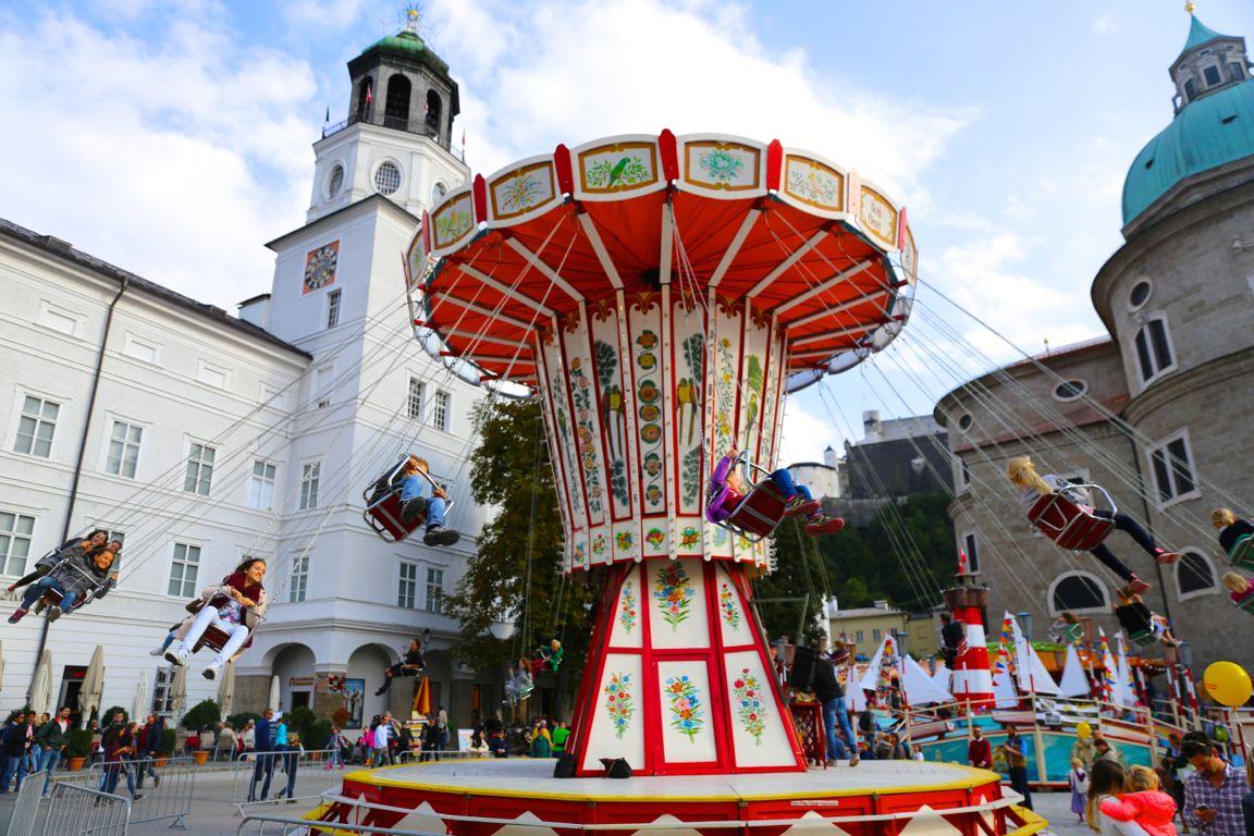 salzburg-blogger