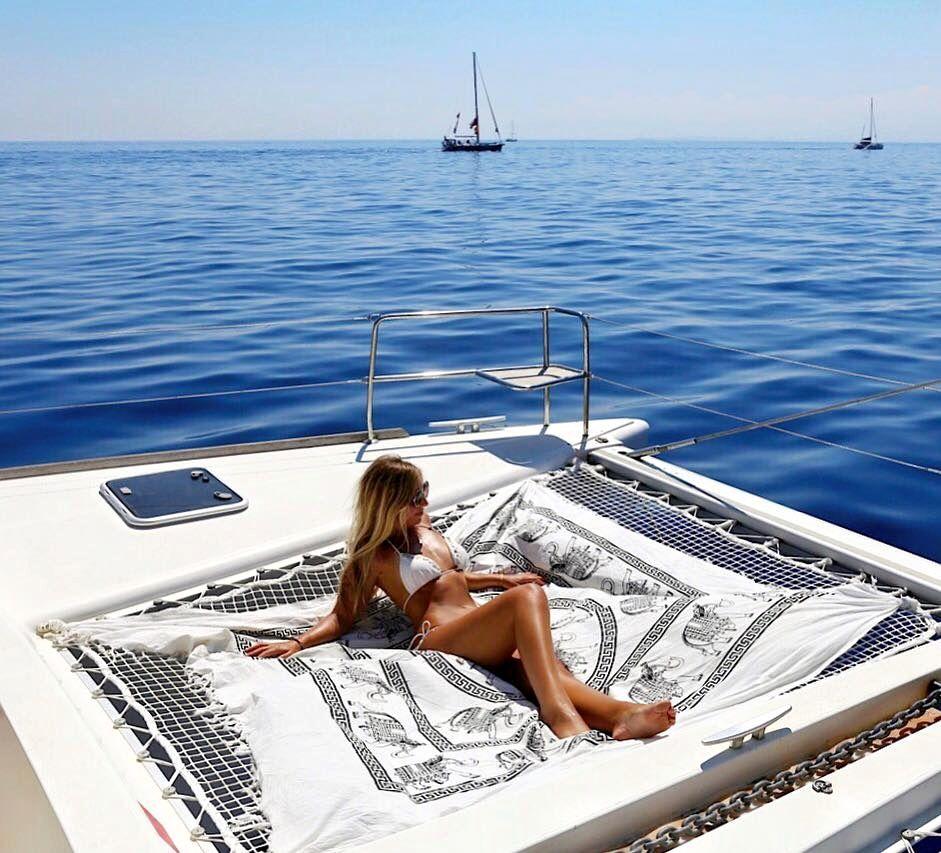 yachtweek-blogger