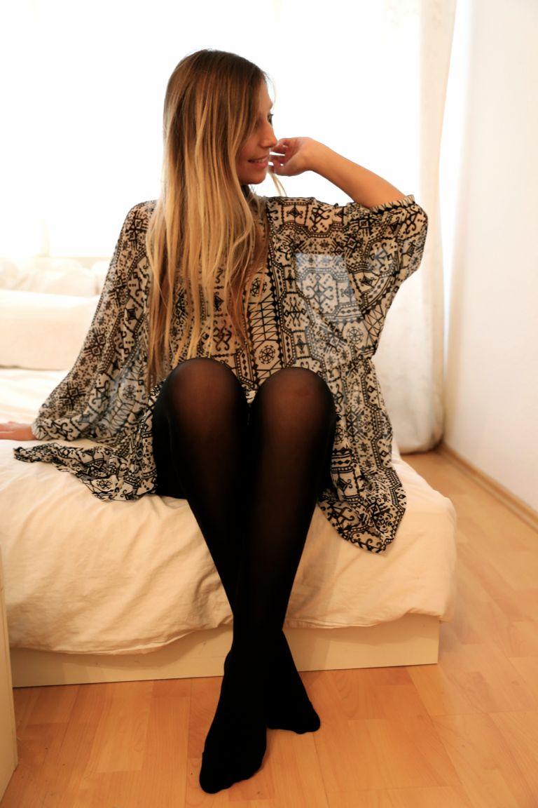 itemm6-mareenschauder-blogger