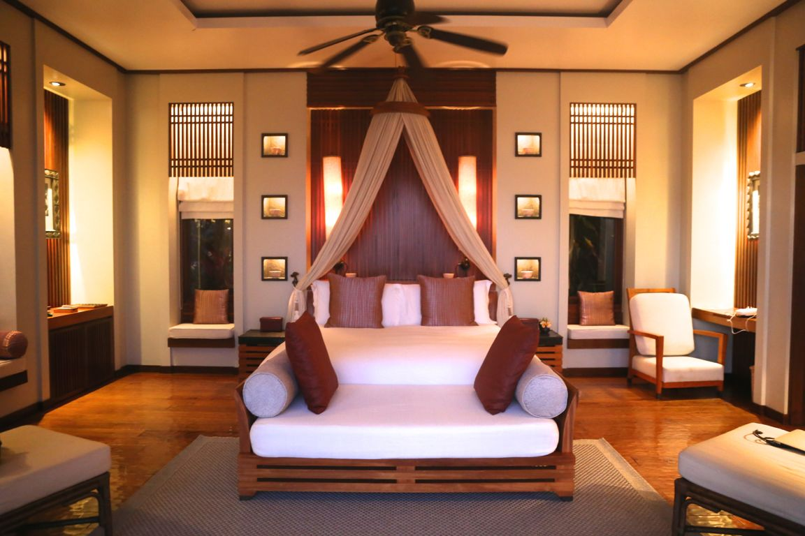 Absolute bliss maia luxury resort spa seychelles for Absolute bliss salon
