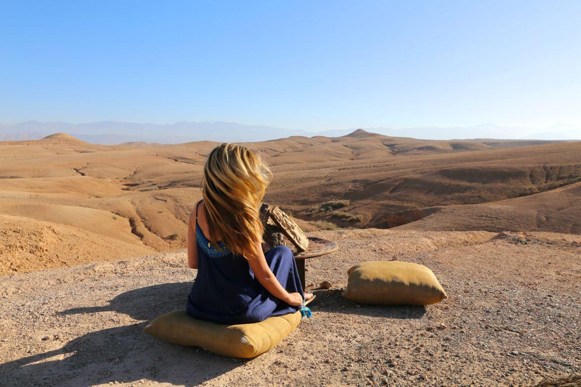 mareenschauder.misseverywhere.desert
