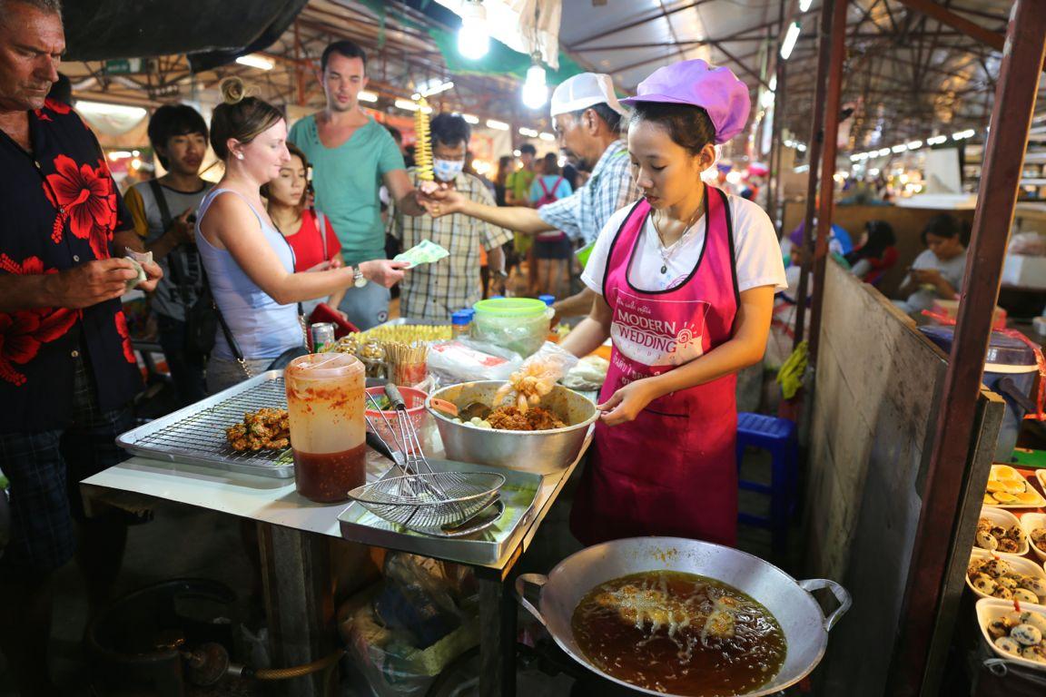 weekendmarket.phuket