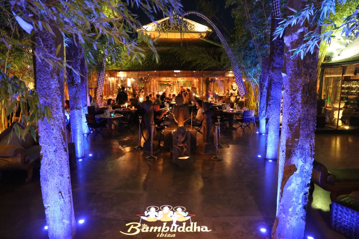 bambuddha.ibiza