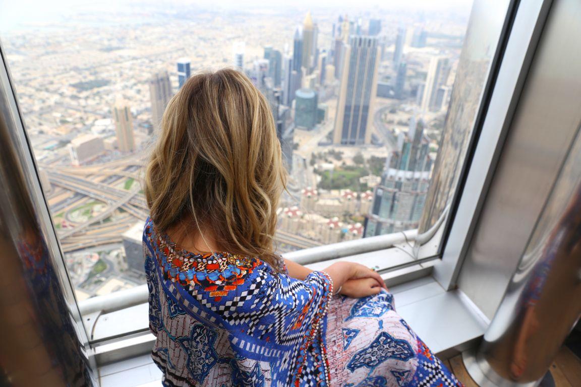 burj.khalifa.misseverywhere