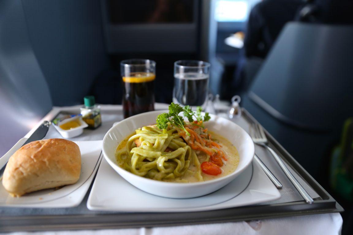 airberlin.food