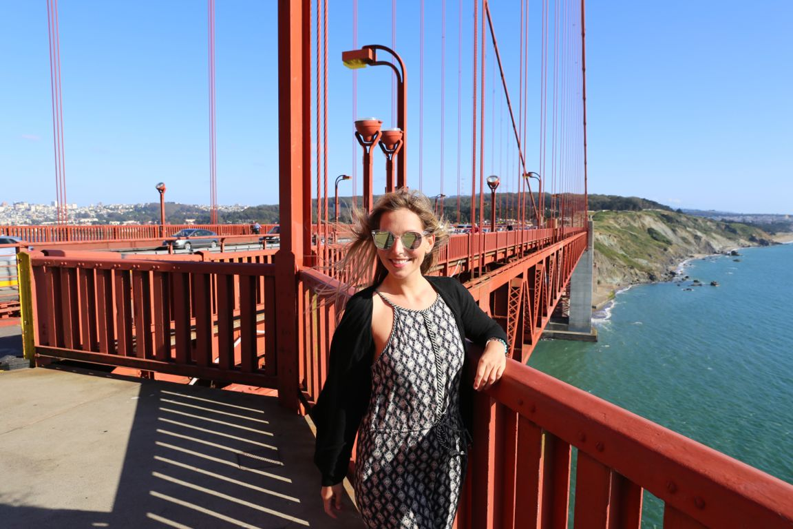 mareenschauder.goldengatebridge