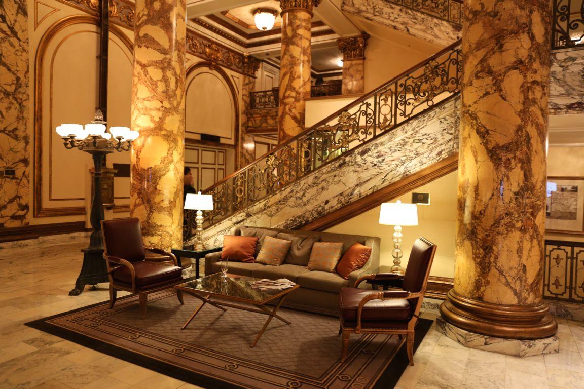 fairmont.lobby