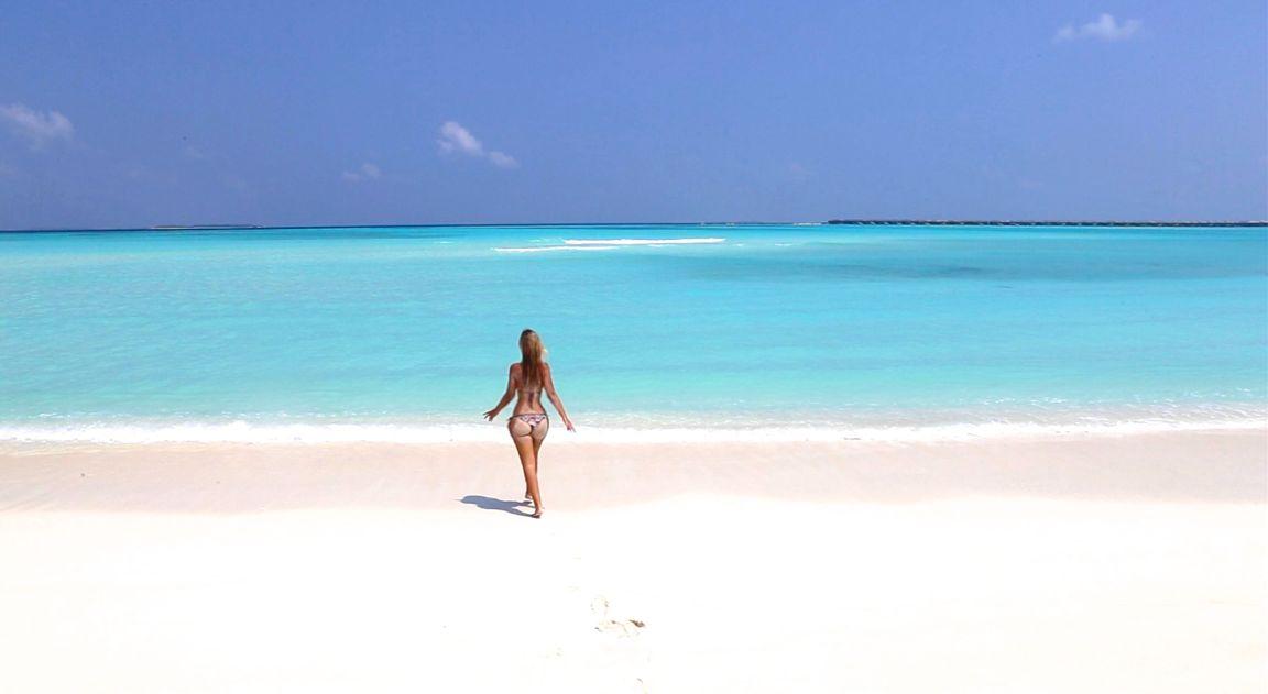 mareenschauder.travelblogger