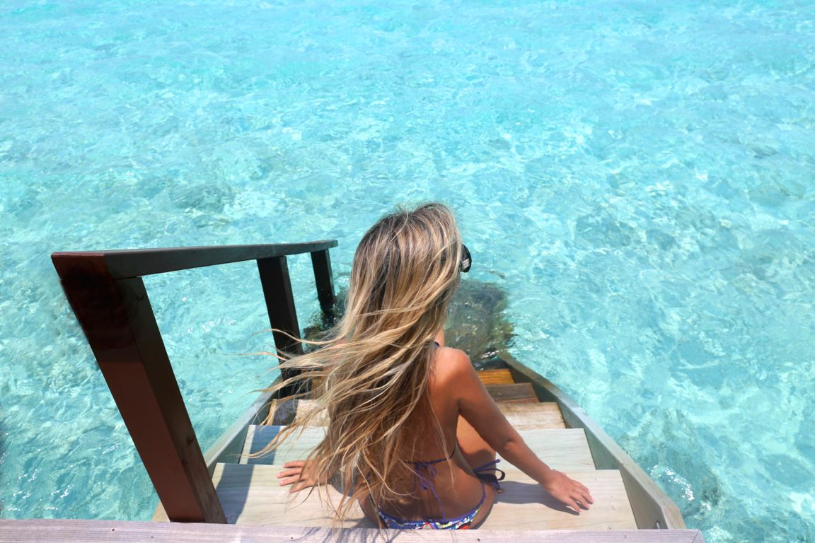 mareenschauder.misseverywhere.maldives