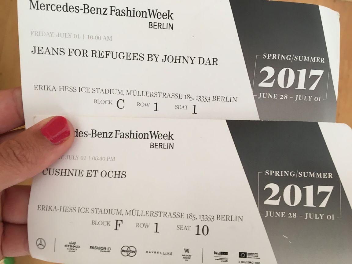 fashionweektickets
