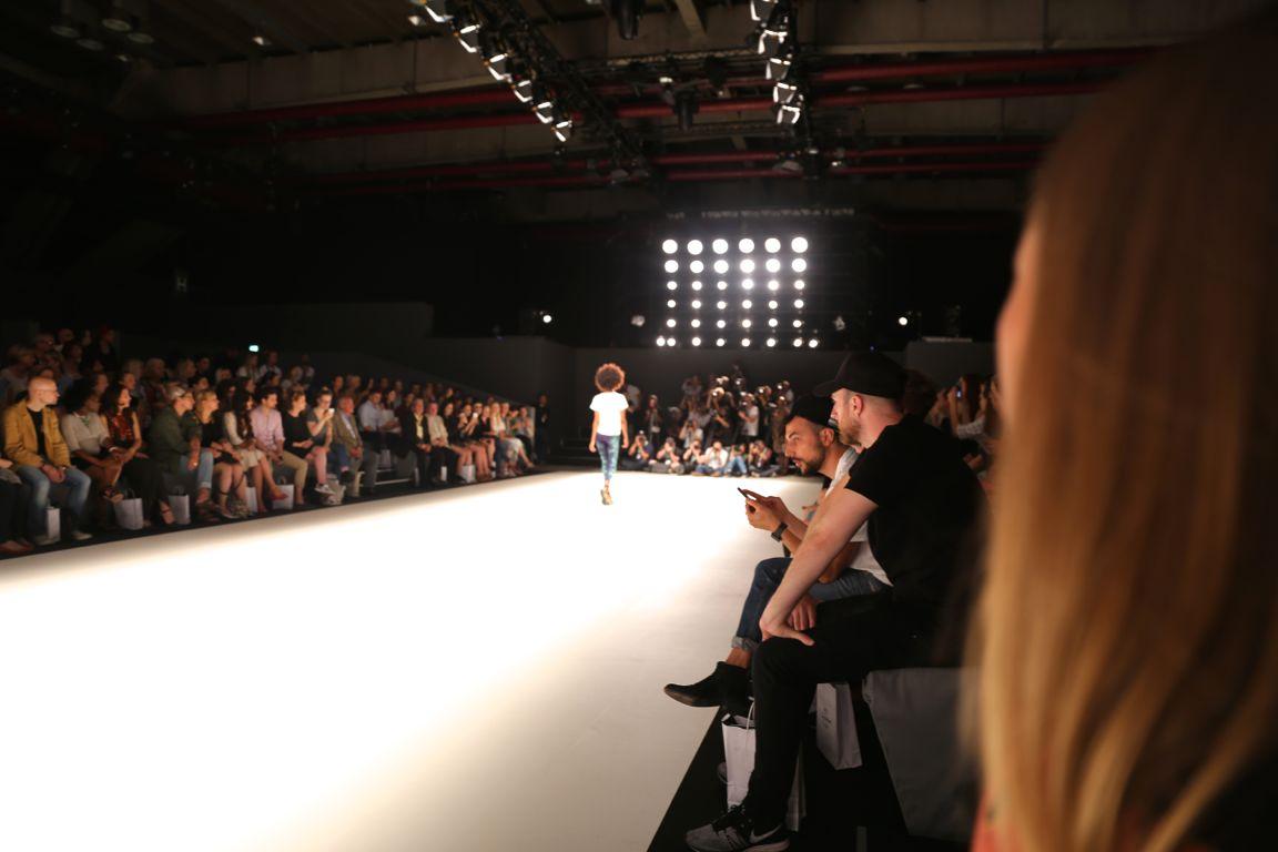 johnydar.fashionweek2