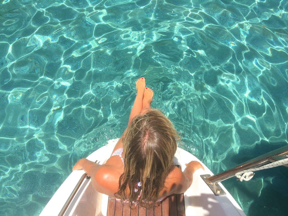 mareenschauder-travelblogger