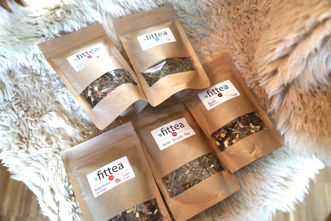 fittea-blogger