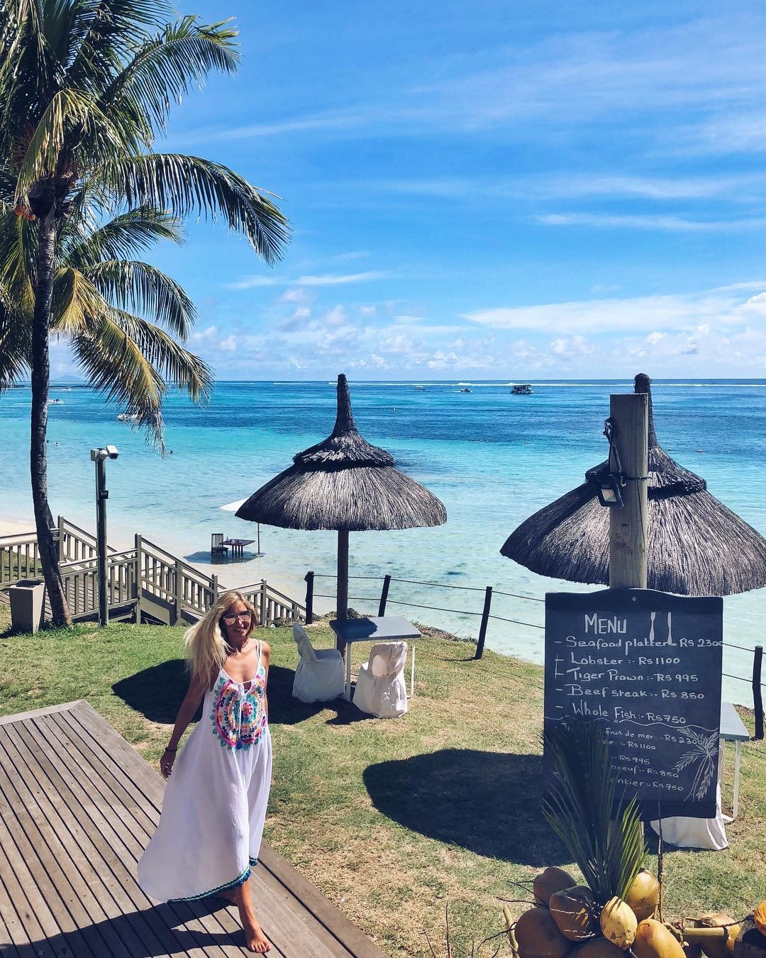 Lifestyle Holidays Cooee Solana Beach Mauritius Miss